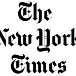 nyt_branded_product_size2