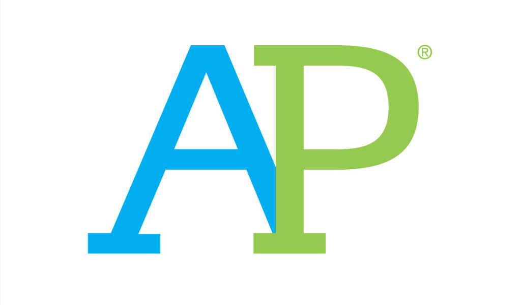 2015 AP Exam Results Exceptional at BHS