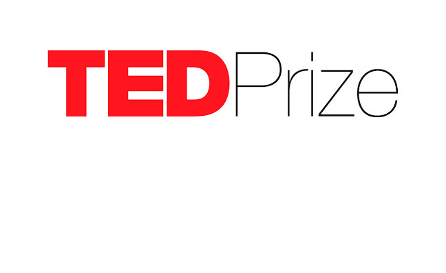 BHS Alumna Wins $1,000,000 TED Prize