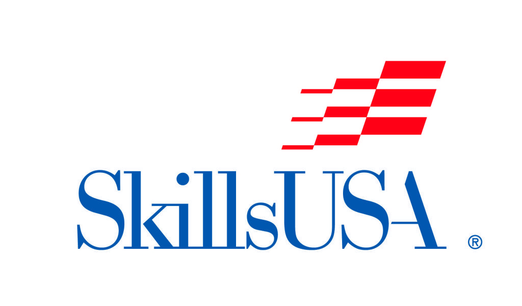 BHS Students Win Medals at SkillsUSA