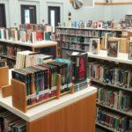 wscs-library