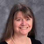 Dr. Kathy Harris-Smedberg